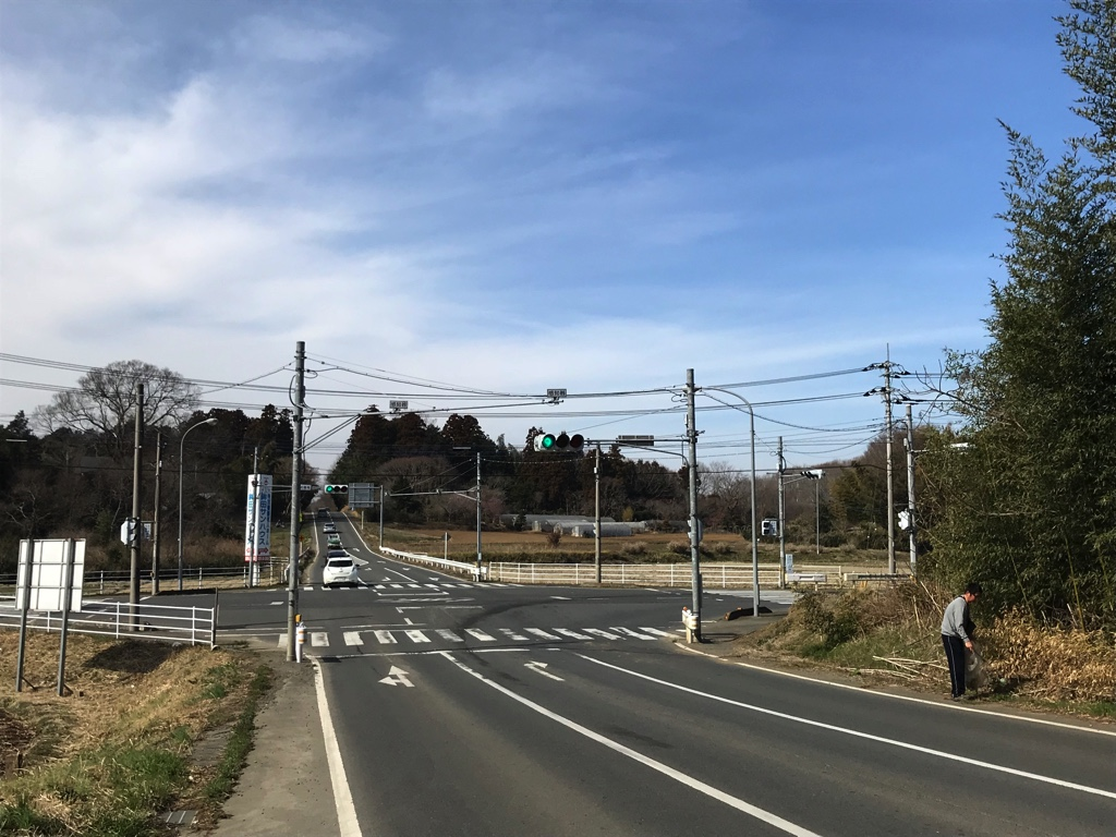 鉾田 市 天気